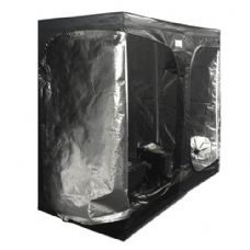 Grow Box 200/120 Grow Tent ( 200 x 120 x 200cm )